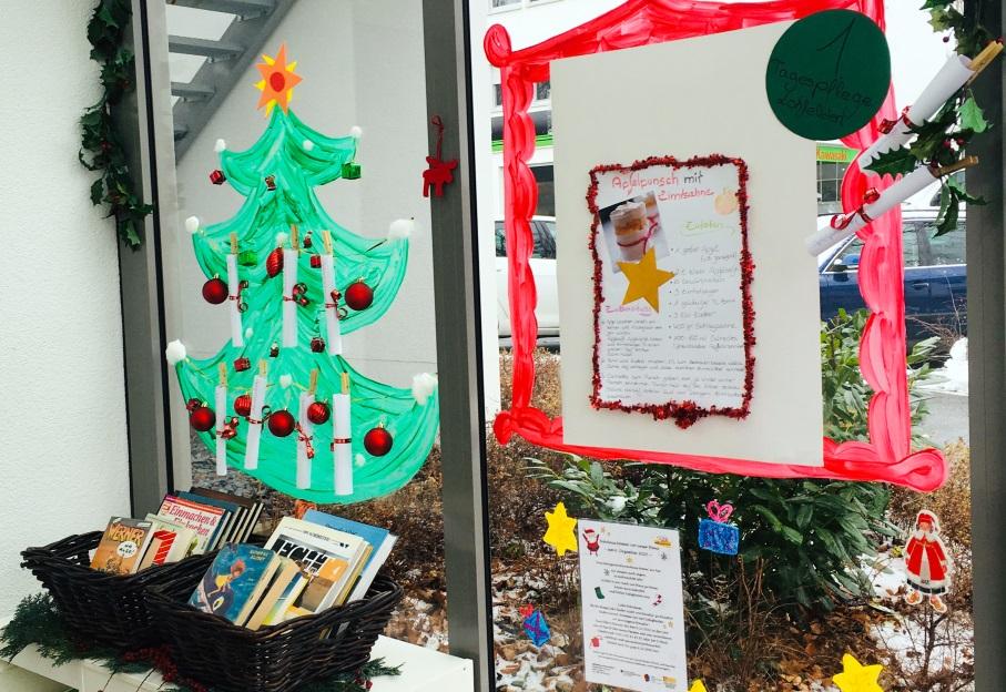 Weihnachtsbaum 2.jpg