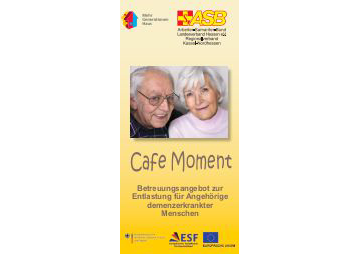 cafe-moment-im-mehrgenerationenhaus.png